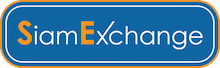 Siam Exchange Thailand